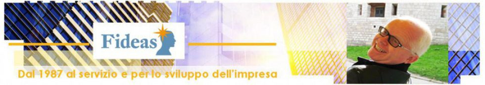 Cropped cropped giuliano bartolomei for Scadenzario fiscale 2017