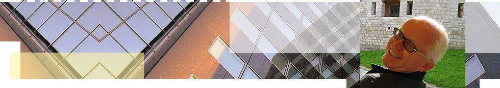 Cropped geometric 5 giuliano bartolomei for Scadenzario fiscale 2017