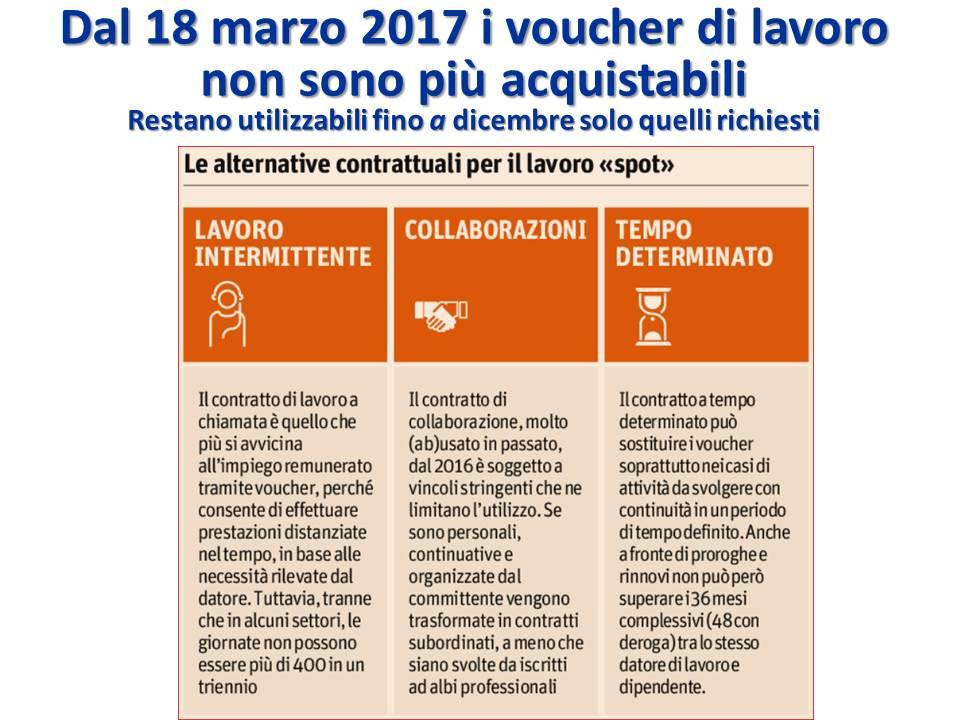 Scadenzario fiscale download pdf for Scadenzario fiscale 2017